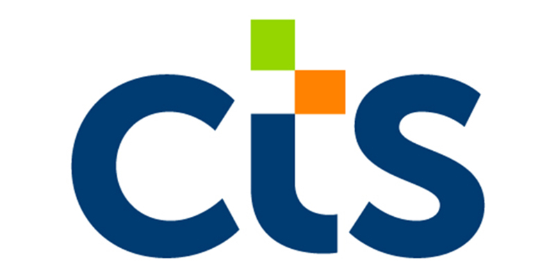 History Of Cts Corp