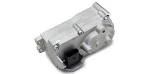 CTS_BLDC Actuator W Internal Con 648_203_RGB