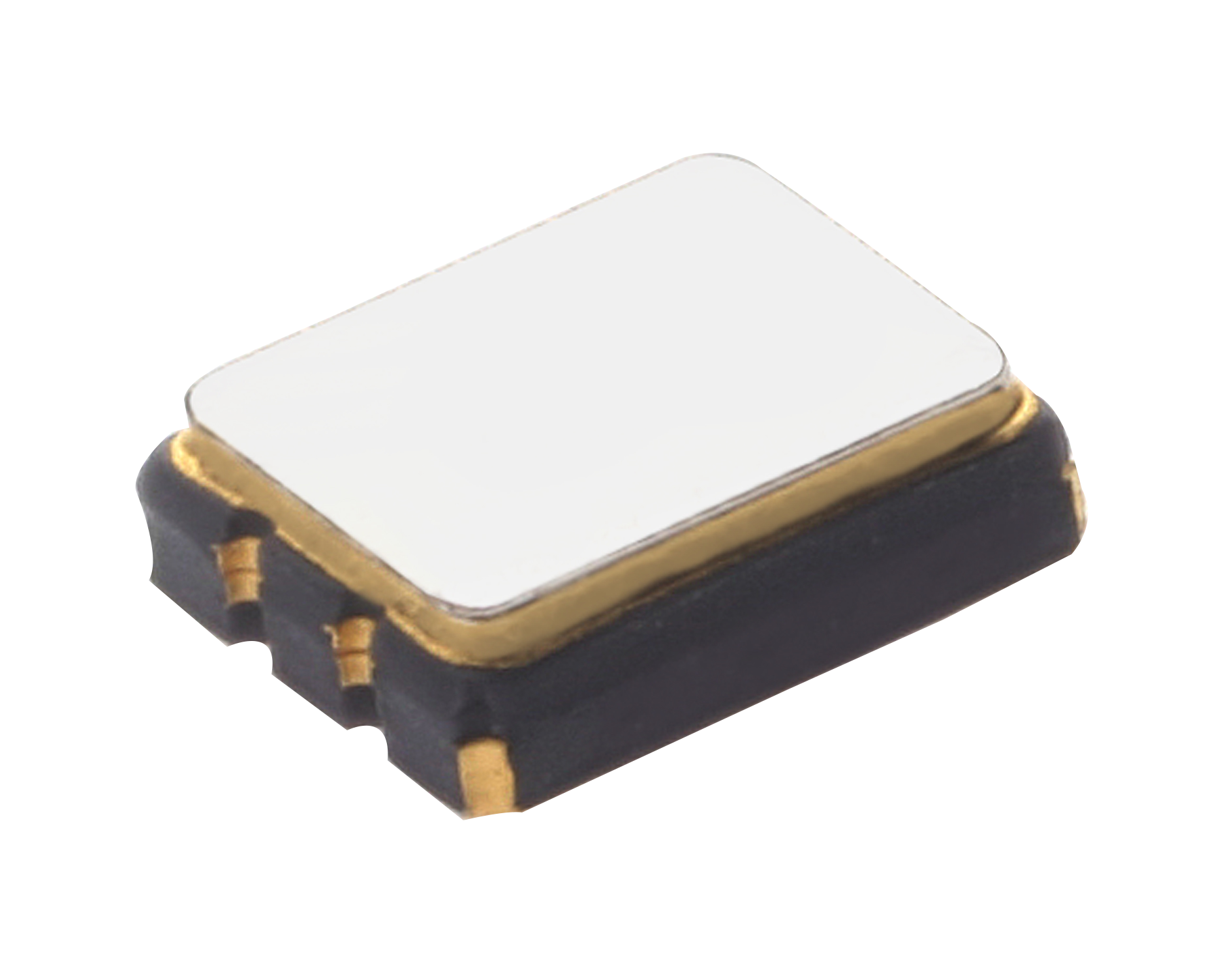 Frequency Control Cts Corporation Crystal Oscillator Using Ttl We Have The Right Oscillators To Help Our Team Will You Select Clock In Packages As Small 25mm20mm