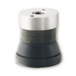 Sensors transducers_Prototype